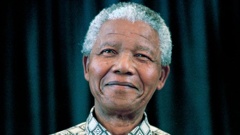 1000509261001_2193542556001_BIO-Biography-Nelson-Mandela-Working-Towards-Freedom-SF- - 1000509261001_2193542556001_BIO-Biography-Nelson-Mandela-Working-Towards-Freedom-SF-HD-768x432-16x9