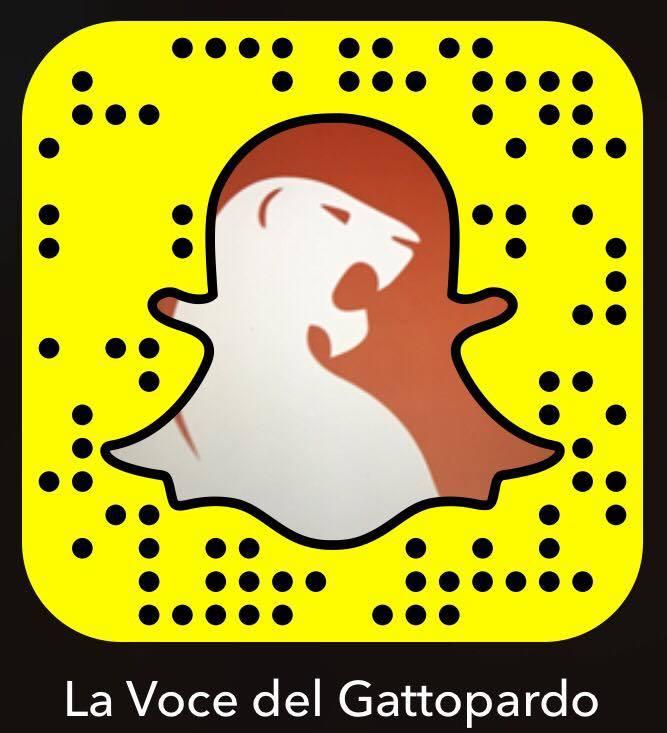 http://www.lavocedelgattopardo.com/wp-content/uploads/2016/10/14569133_10208685885519322_278253722_n.jpg on Snapchat